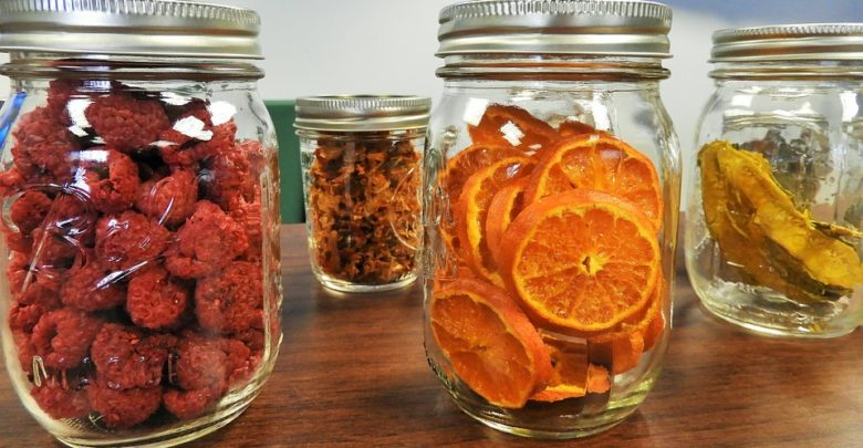 Photo of Tips for Eating Raw Food on a Budget