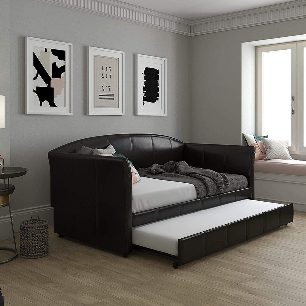 Get Sofa With Pull Out Bed Background