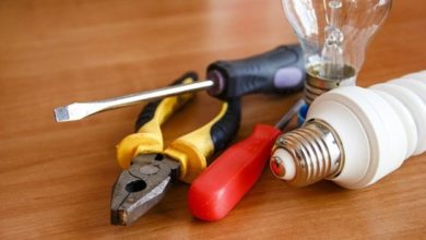 Photo of Choosing the Best Commercial Electrician